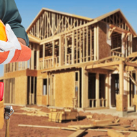 8 Things to Expect from the Best Home Builders That May Surprise You (Especially if You've Worked with the Worst)