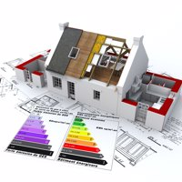 What is ULTRA Energy-Efficient Home Design?