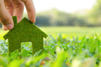 7 Ways Custom House Plans Can Minimize Your Environmental Impact
